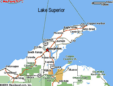 Keweenaw Peninsula Copper Collecting on kewanee peninsula map, l'anse indian reservation map, straits of mackinac map, northeastern u.s. map, brockway mountain drive map, wisconsin map, st. joseph peninsula map, gogebic range map, keweenaw road map, great lakes map, ontario map, saint louis river map, door peninsula map, garden peninsula map, apostle islands map, grand sable dunes map, lake peninsula map, lake gogebic area map, upper peninsula map, pictured rocks national lakeshore map,