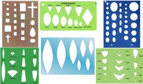 Mike Streeter Silver Pendant Design